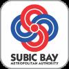 SUBIC-BAY